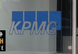 KPMG and Tax Havens for the Rich: The Untouchables