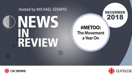 NIR-18-12 - PDF - #MeToo: The Movement a Year On