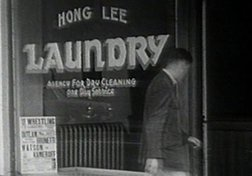 Vancouver 125: Origins of Chinatown and DTES