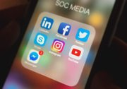 Safeguarding Social Media: Facebook's Challenge