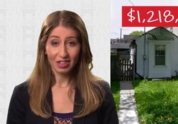 ViewPoint | Canada's most deranged housing market