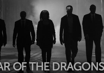 Dragons' Den, Season 7, Episode 20