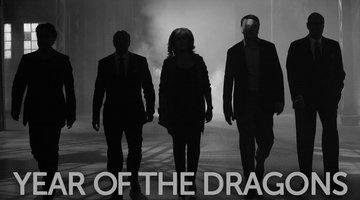 Dragons' Den, Season 7, Episode 20