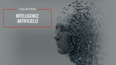 Collection Intelligence artificielle