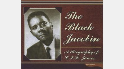 The Black Jacobin
