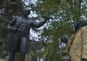 Sir John A. Macdonald: A Legacy of Controversy