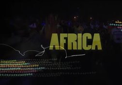 Africa on the Move: The Power of Song (Part 2 of 4)