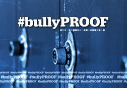 #bullyPROOF, Classroom Confidential