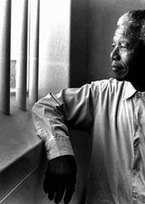 Madiba: Life and Times of Nelson Mandela