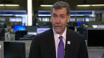 In Focus: HIV-AIDS Conference in Vancouver