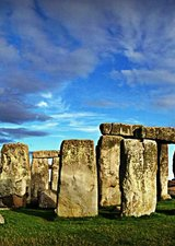 Stonehenge Uncovered