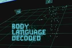 Body Language Decoded