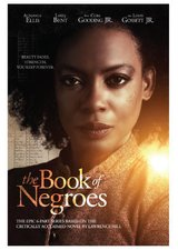 The Book of Negroes, episode 1