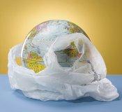 Pervasive Plastic