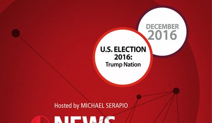 NIR-16-12 - U.S. Election 2016: Trump Nation