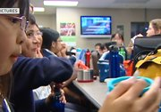 Do Canadian schools need a food services makeover?