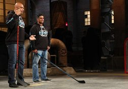 Dragons' Den, Season 10, Episode 14