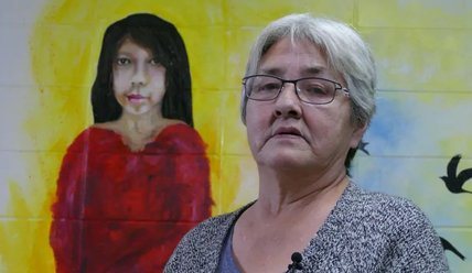 "Tina Fontaine report: ""Not enough has changed"" since teen's death, says advocate"