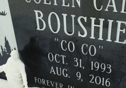 The Killing of Colten Boushie: Exposing Racial Divides