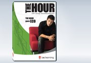 The Hour Goes Eco