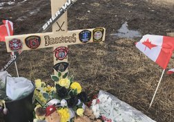 Tragedy on the Prairies: The Humboldt Broncos Bus Crash