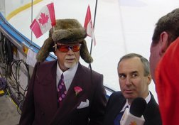 God Bless Me: The Making of Don Cherry