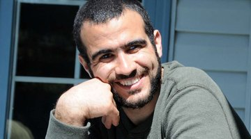 Omar Khadr: Out of the Shadows
