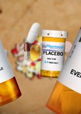 Brain Magic: The Power of Placebo