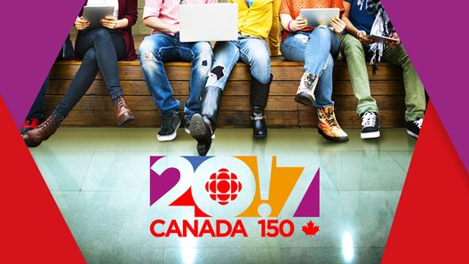 Canada 150 for your classroom