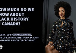 How Much Do You Know about Black History in Canada?