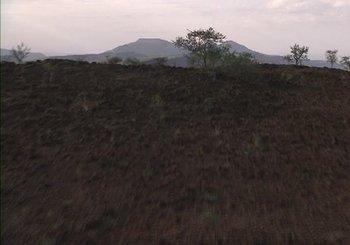Geologic Journey II: Along the African Rift