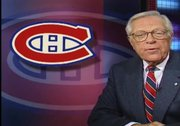 Les Canadiens: What Was Sold?