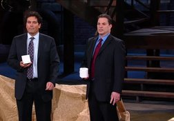 Dragons' Den, Season 8, Episode 3