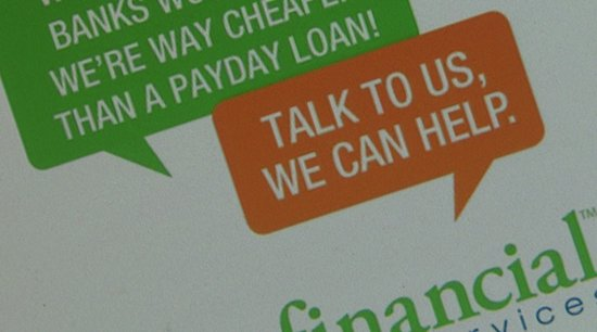 Payday loans grand rapids mi picture 1