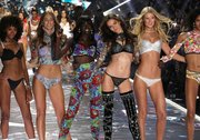 Regular women as lingerie models? Startups challenge Victoria's Secret to get 'real'