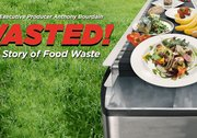 Wasted! The Story of Food Waste