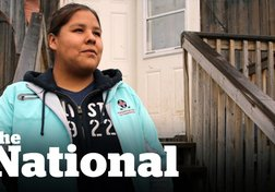 Could a new approach to First Nations housing be a game-changer?
