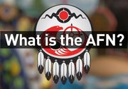 What is the AFN?