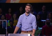 Canada's Smartest Person, Season 3, Episode 5