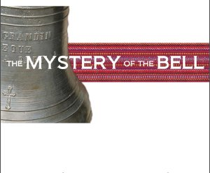 Mystery of the Bell Teacher Resource Guide [.pdf]