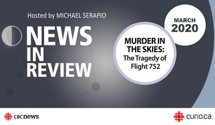 NIR-20-03 - PDF - Murder in the Skies: The Tragedy of Flight 752