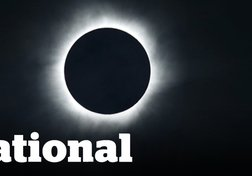 What to know about the solar eclipse | Ask Bob