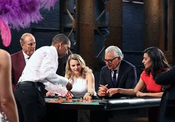 Dragons' Den, Season 10, Episode 13