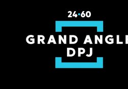 Grand angle DPJ : Le placement d'un enfant