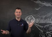 Science with Tim: What are asteroids, and why do we study them?