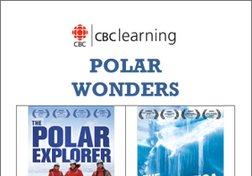 Polar Explorer / Antarctica Challenge Teacher Resource Guide