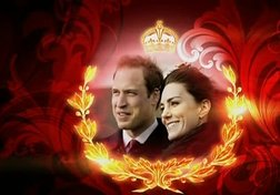 Marketing the Monarchy