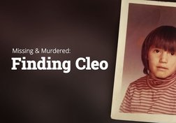Missing and Murdered Indigenous Women
