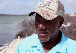 Resilience in the Bahamas: Rebuilding After Hurricane Dorian