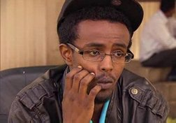 The Life and Death of Abdinasir Dirie